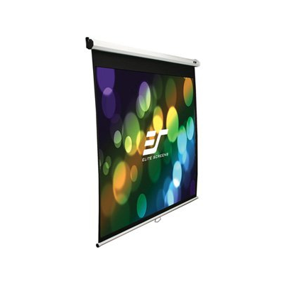 Elite Screens M109NWX