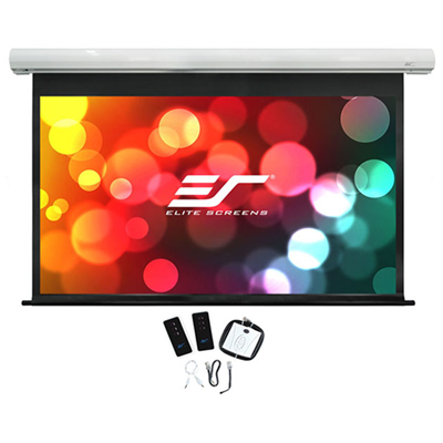 Elite Screens SK120NXW-E12