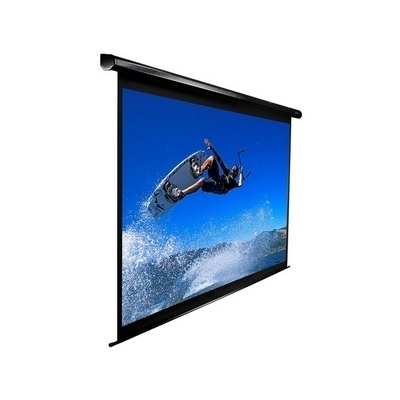 Elite Screens VMAX2 135H (VMAX135UWH2)