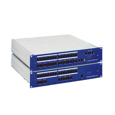 Elmeg ICT 880 Rack