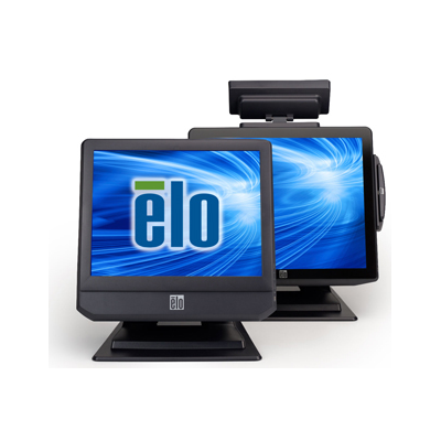 Elo Touch Solution 17B3 (E120738)