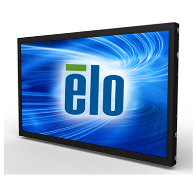 Elo Touch Solution 2740L