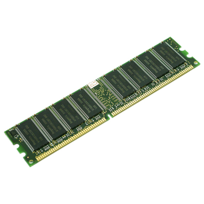 Elo Touch Solution 4GB DDR3-1333 (E870894)