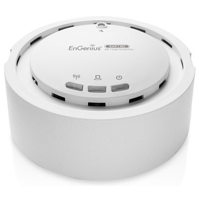 EnGenius EAP150 WLAN Access Point