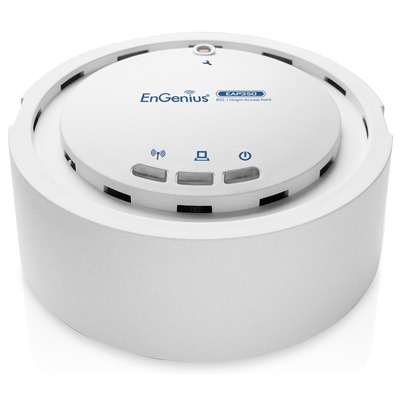 EnGenius EAP350 WLAN Access Point