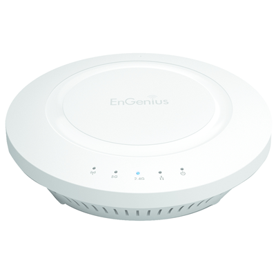 EnGenius EAP600 WLAN Access Point