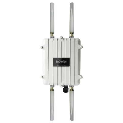 EnGenius ENH700EXT WLAN Access Point