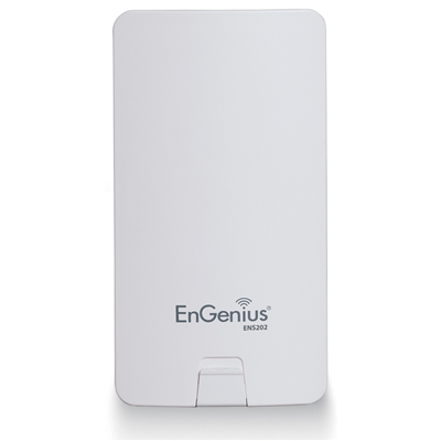 EnGenius ENS202 WLAN Access Point