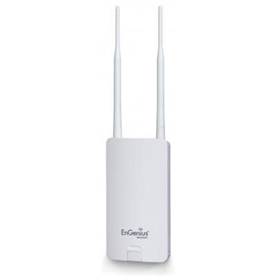 EnGenius ENS202EXT WLAN Access Point