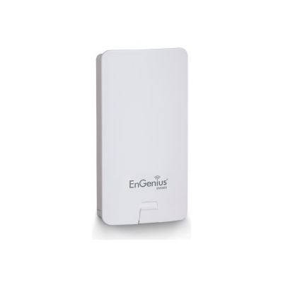 EnGenius ENS500 WLAN Access Point