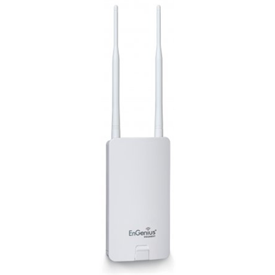 EnGenius ENS500EXT WLAN Access Point