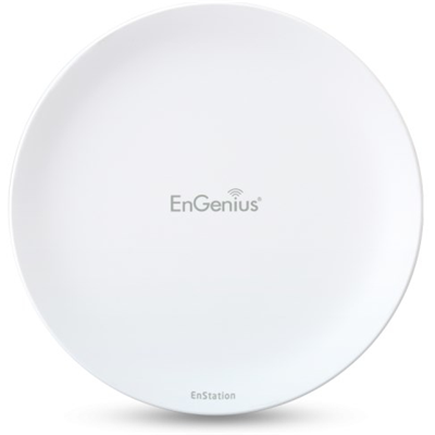 EnGenius EnStation5