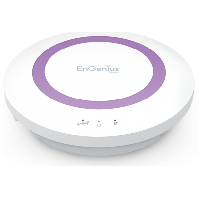 EnGenius ESR350