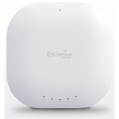 EnGenius EWS210AP WLAN Access Point