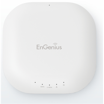 EnGenius EWS360AP WLAN Access Point