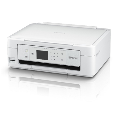 Epson Expression Home XP-325