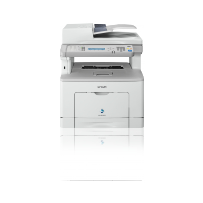 Epson WorkForce AL-MX300DNF (C11CD73001BY)