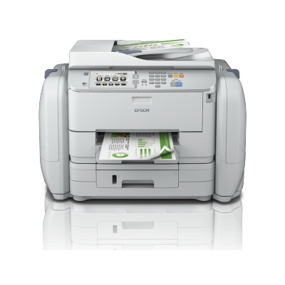 Epson WorkForce PRO WF-R5690DWF