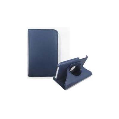 eStand 360 Rotating (CSPDA-TAB3-8-360-NAVY)