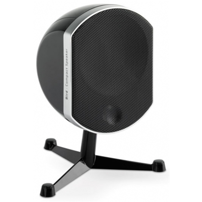 Focal Little Bird (LITBIB)