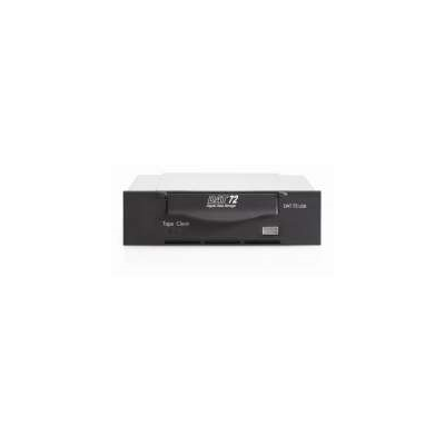 Freecom TapeWare USB DAT-72i