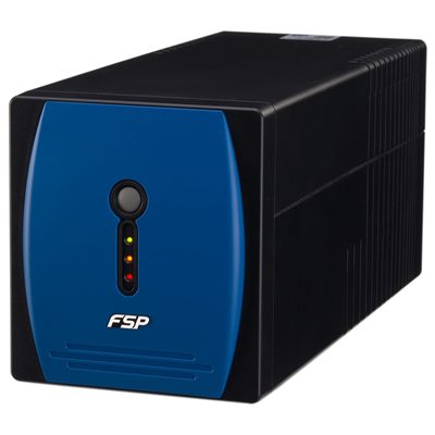 FSP/Fortron EP 1000 (PPF6000100)