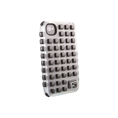 G-Form Extreme Grid iPhone 4 (CP2IP4005E)