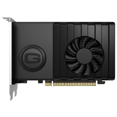 Gainward 426018336-2562 NVIDIA GeForce GT 640 2GB