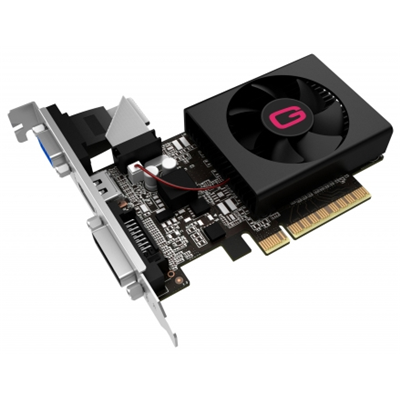 Gainward 426018336-3323 NVIDIA GeForce GT 720 1GB