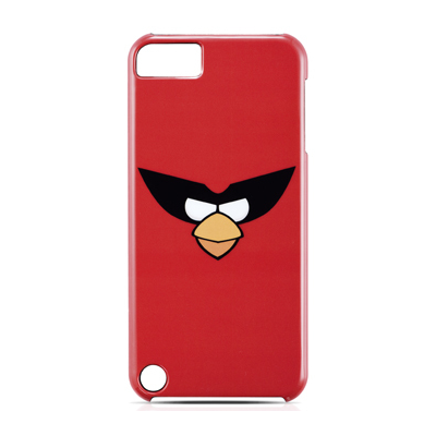 GEAR4 Angry Birds Space Red