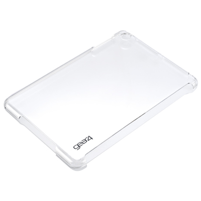 GEAR4 ThinIce Clear - iPad mini