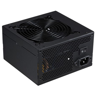 Gigabyte Greenmax PLUS 650W
