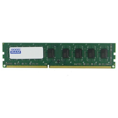 Goodram 16GB DDR3 (GR1333D364L9/16GDC)