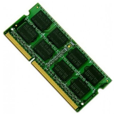 Goodram DDR3 SO-DIMM 1GB (GR1333S364L9/1G)