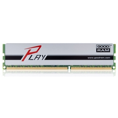 Goodram Play 8GB DDR3 (GYS1600D364L9/8GDC)