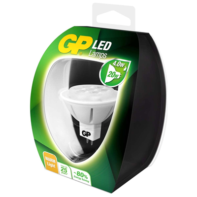 GP Lighting 068822-LDME1