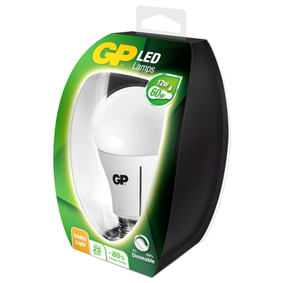 GP Lighting 068853-LDME1