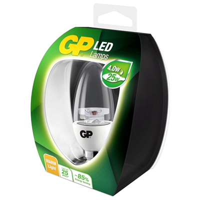 GP Lighting 069324-LDME1