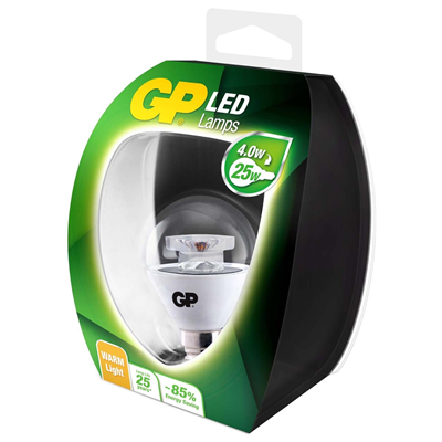 GP Lighting 069331-LDME1