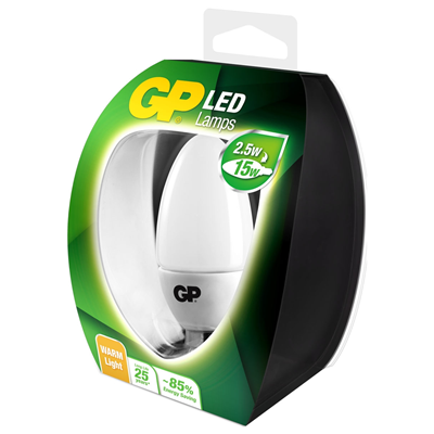 GP Lighting 071259-LDME1