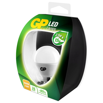 GP Lighting 071266-LDME1