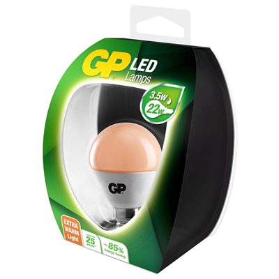 GP Lighting 071334-LDME1