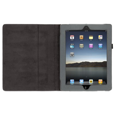 Griffin Colorblock for iPad 2/3