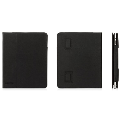 Griffin Elan Folio (GB03831)