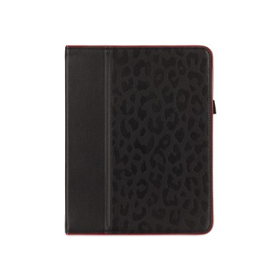 Griffin Elan Folio (GB03848)