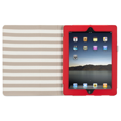 Griffin Elan Folio (GB04082)
