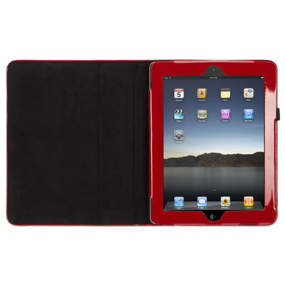 Griffin Moxy for iPad