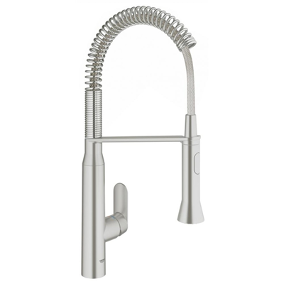 GROHE K7 (31379DC0)