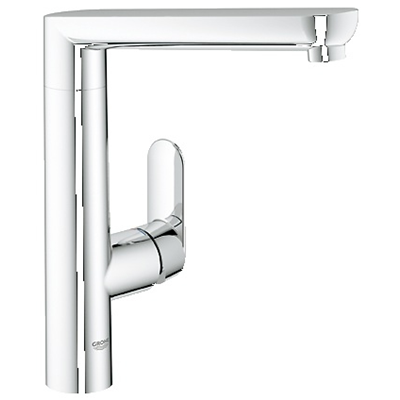 GROHE K7 (32175 000)