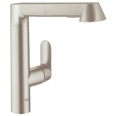 GROHE K7 (32176 DC0)